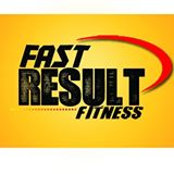 Fast Result Fitness